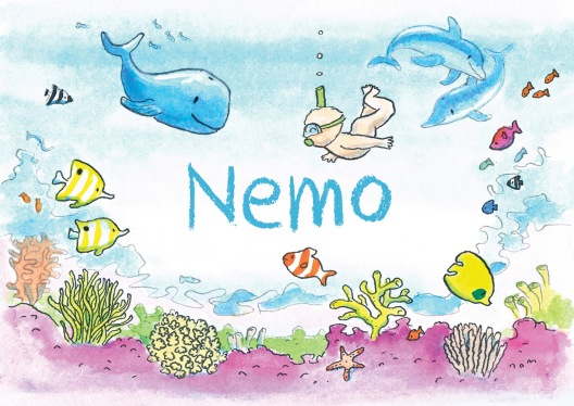 nemo-voorkant-duikertje
