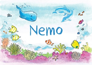 nemo-voorkant