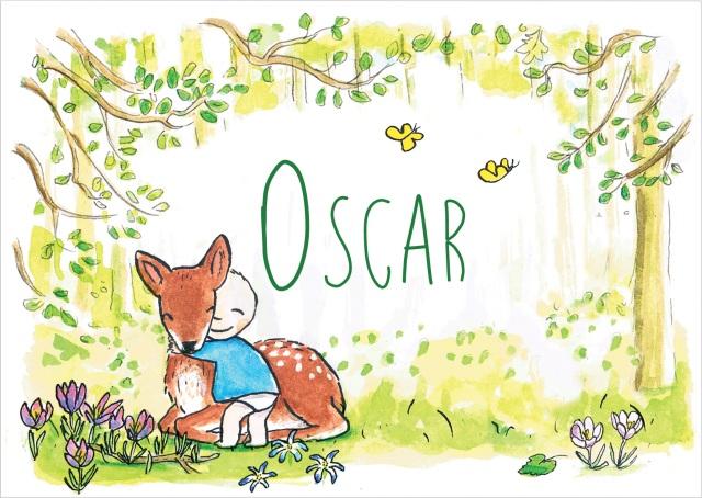 Oscar-bloemen-voorkant