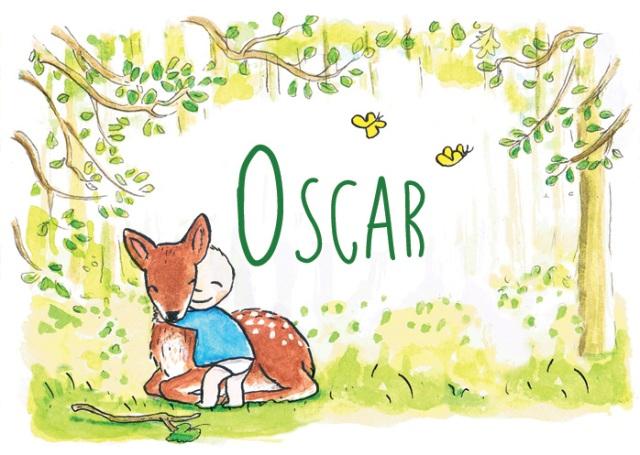 Oscar-neutraal-voorkant