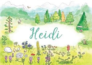 Heidi-Voorkant