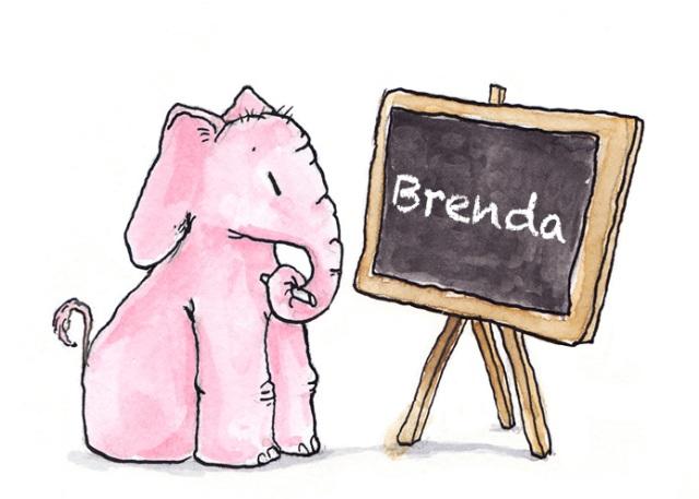 Bram-Roze-voorkant