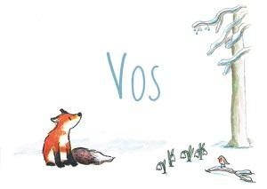 Vos-simpel-voorkant-winter