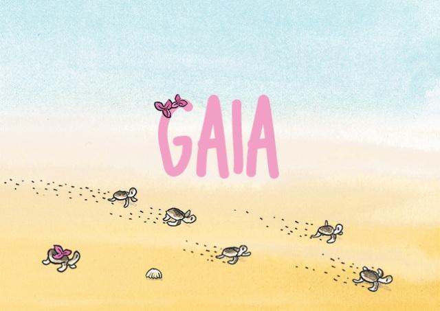 Gaia-voorkant-web