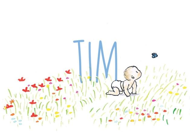 Tim-voorkant-lente