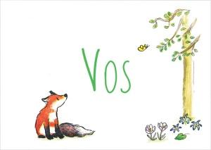 Vos-1-bloemen-voorkant-simpel
