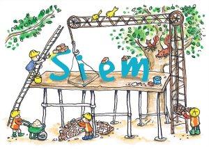 Siem-voorkant-web