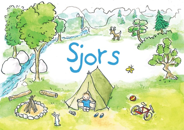Sjors-camping-voorkant