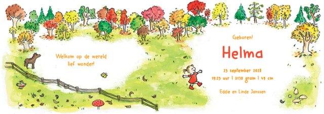 Helma-binnenkant-herfst-meisje