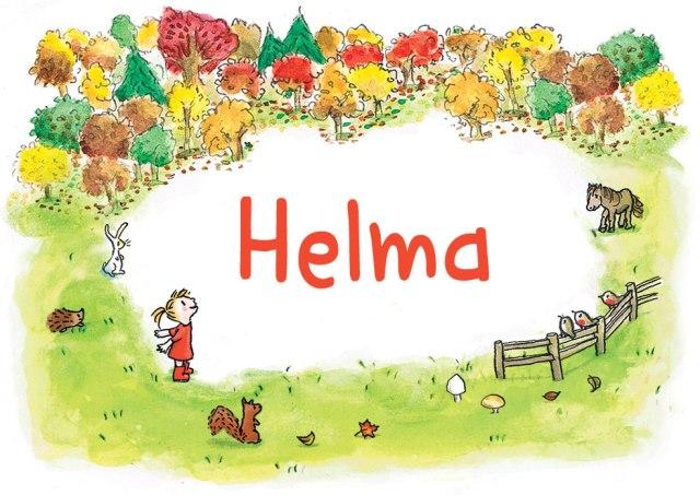 Helma-voorkant-herfst-meisje